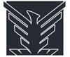 about-phoenix-scaffolding-logo