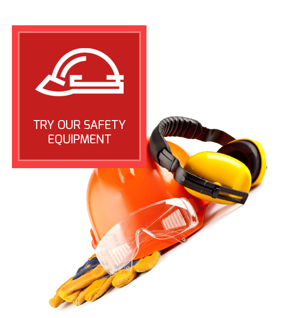 safety-equipment-hoverbox-red
