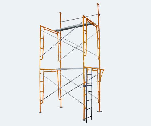 scaffolding-plank-rental-phoenix