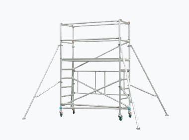 homepage-scaffolding-rental-phoenix