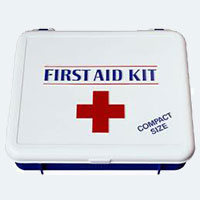 jobsite-fist-aid-kit