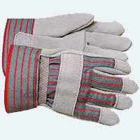 jobsite-gloves-phoenix