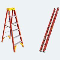 jobsite-ladders-phoenix