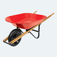jobsite-wheelbarrows-phoenix